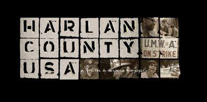 harlan county usa documentary