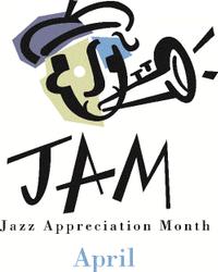 GWU Latin Jazz Band: Free Jazz Appreciation Month Concerts