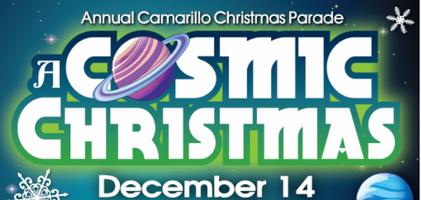 Camarillo Christmas Parade 2020 Camarillo Christmas Parade | KCLU