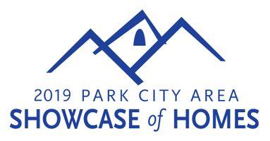Park City Area Showcase Of Homes Kpcw