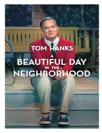 Monday Movie A Beautiful Day In The Neighborhood Kuer 90 1