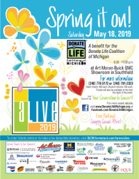 alive 2019 michigan radio michigan radio