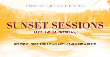 Sunset Sessions | WAMC