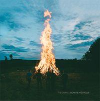 The Sammies CD Release Bash   WNCW