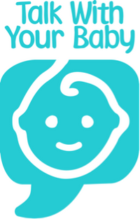 Free Talk With Your Baby Classes | WVPE