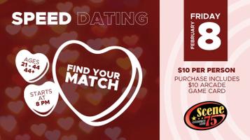 paras sosiaalinen dating apps
